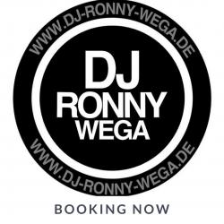 DJ Ronny Wega – Event DJ Bad Wildungen &Umgebung
